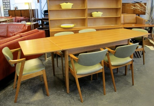 Dining Table Dining Table Stores Sydney