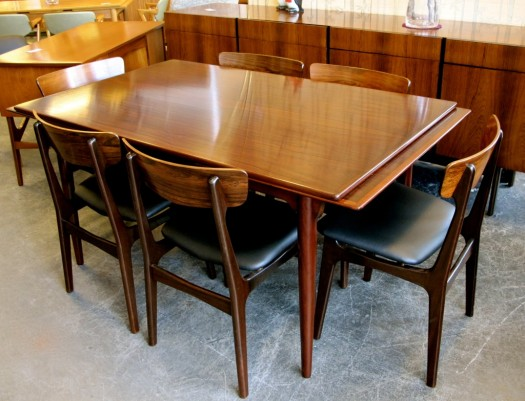 Dining table dining table stores sydney for Dining table chairs sydney